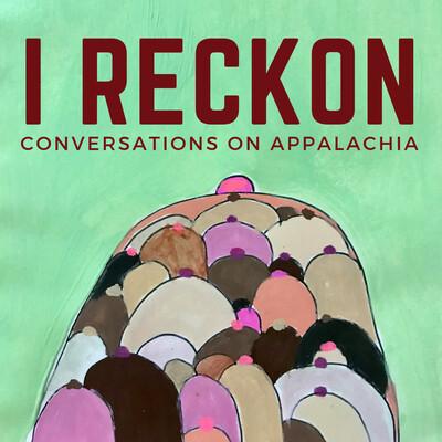 I Reckon Podcast