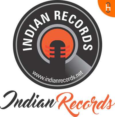 Indian Records