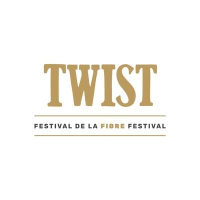 Festival de la fibre TWIST Fibre Festival