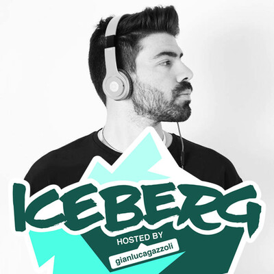 ICEBERG by Gianluca Gazzoli