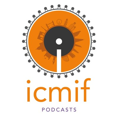 ICMIF Biennial Conference, London