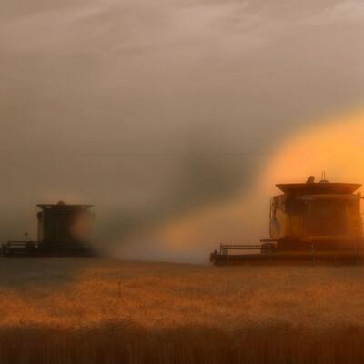 Idaho Farm Bureau's Podcast