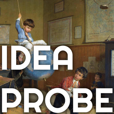 Idea Probe