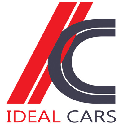 Ideal Cars Podcast