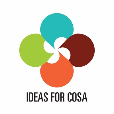 Ideas For CoSA Podcast