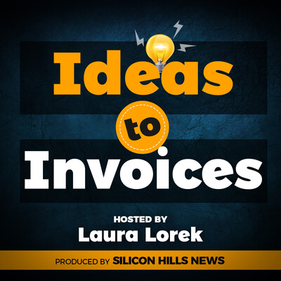Ideas to Invoices