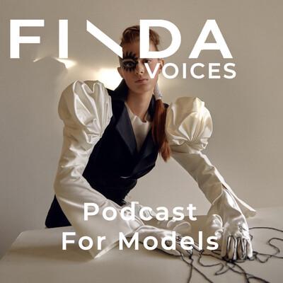 FINDA Voices Podcast