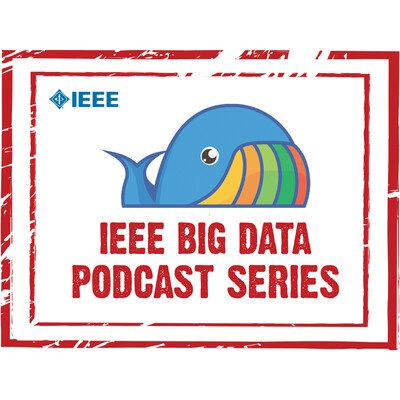 IEEE Big Data