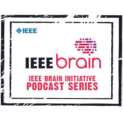 IEEE Brain
