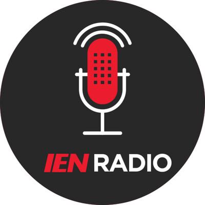 IEN Radio