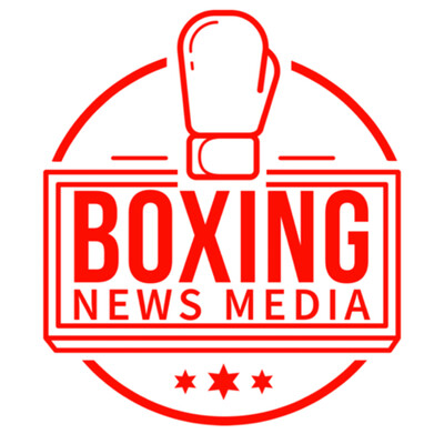 Boxing News Media