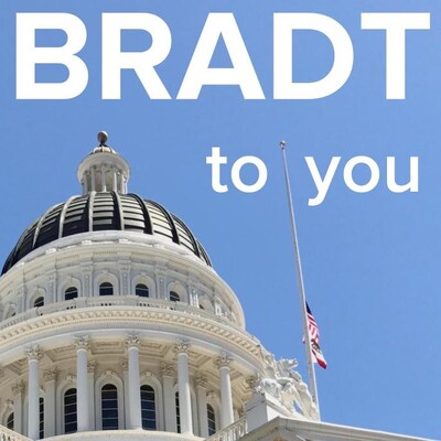 Bradt to You