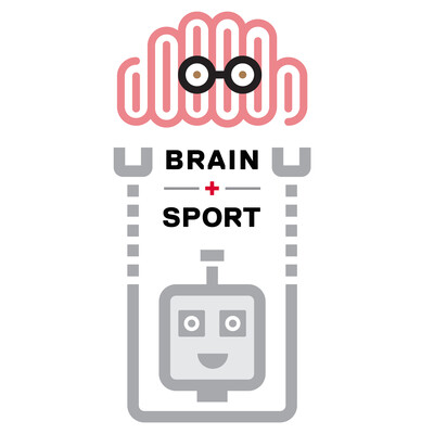 Brain + Sport