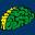 BrainBrasileiro Podcast