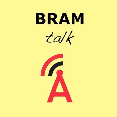 BRAM talk