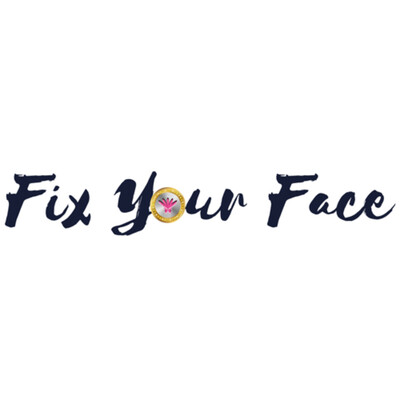 Fix Your Face