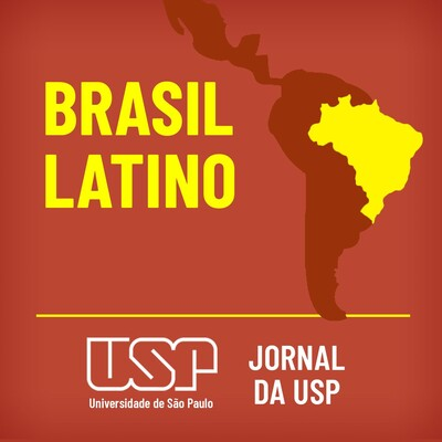 Brasil Latino