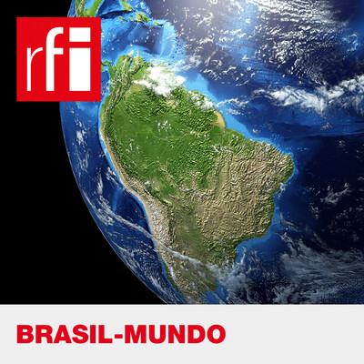 Brasil-Mundo