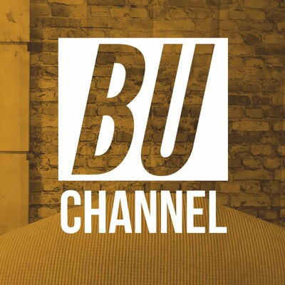 BraveHeart United Channel