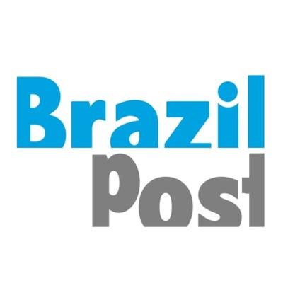 Brazil Podcast - Boletim diário