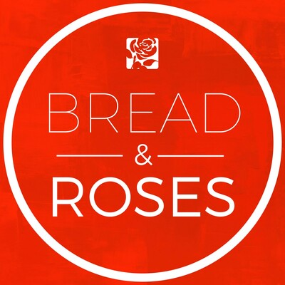 Bread & Roses Podcast