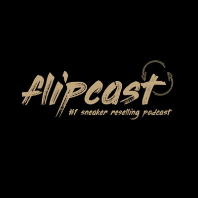 Flipcast