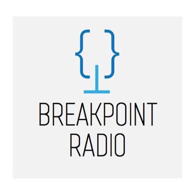 Breakpoint Radio