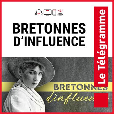 Bretonnes d'influence