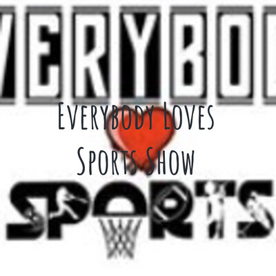 Everybody Loves Sports Show