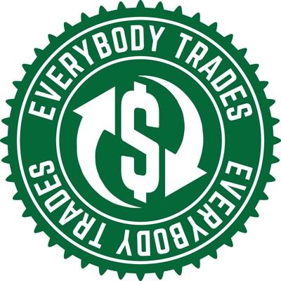 Everybody Trades