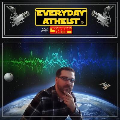 Everyday Atheist