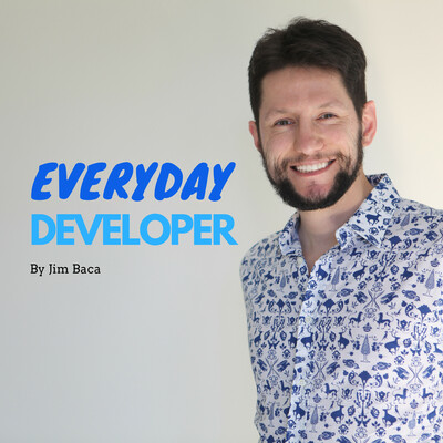 Everyday Developer
