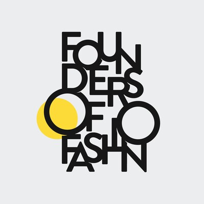 Founders of Fashion