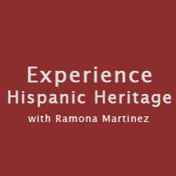 Experience Hispanic Heritage