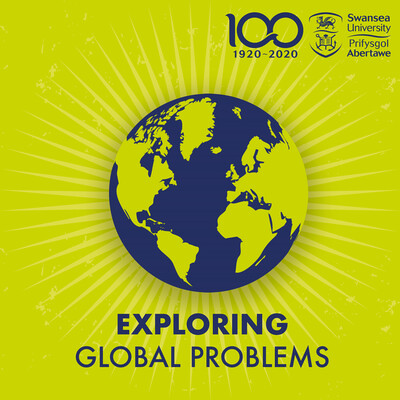 Exploring Global Problems