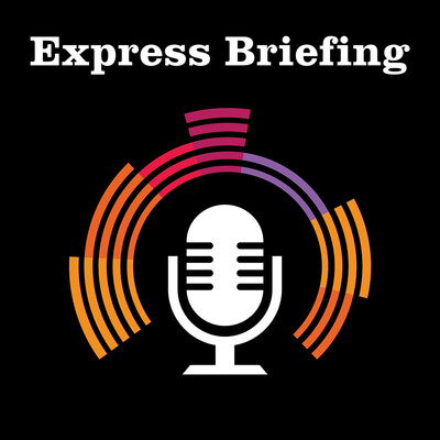 Express Briefing