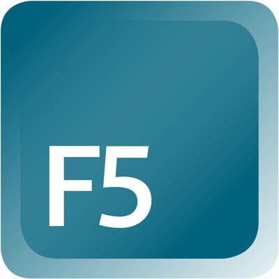Expresso - F5