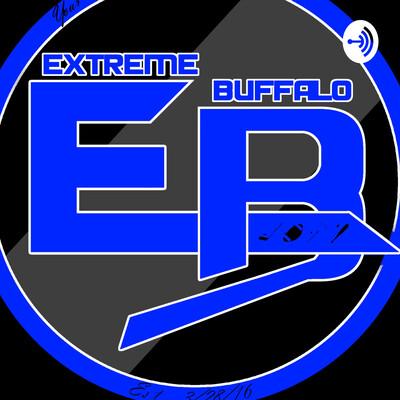 Extremebuffalo