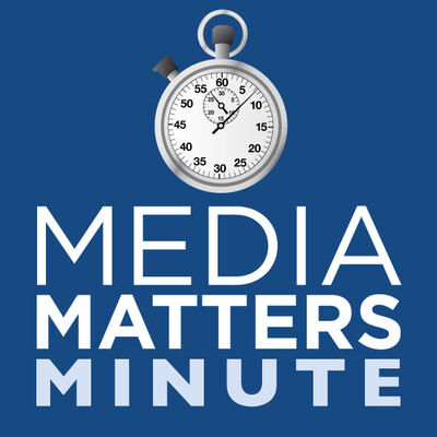 Extremism Matters Podcast