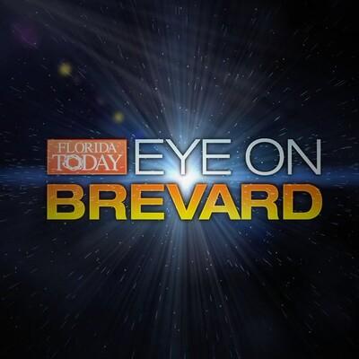 Eye On Brevard