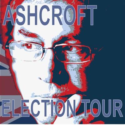 Ashcroft Election Tour