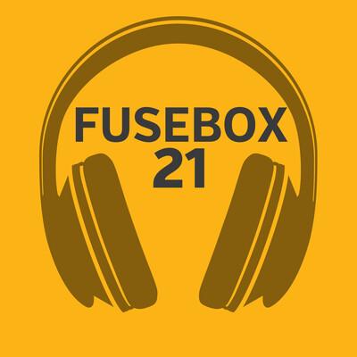 Fusebox 21