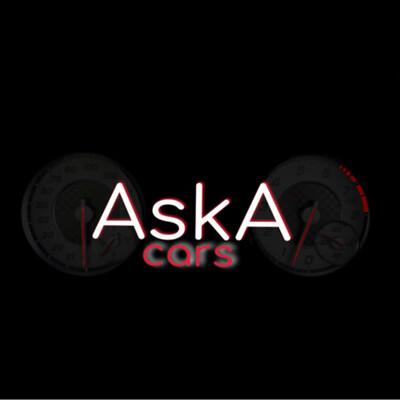 AskA cars