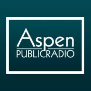 Aspen Public Radio Past Productions