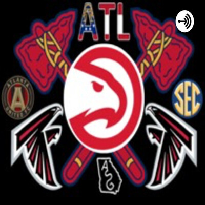 Atlanta Sports Today