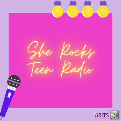 Coastal Youth Media