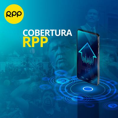 Cobertura RPP