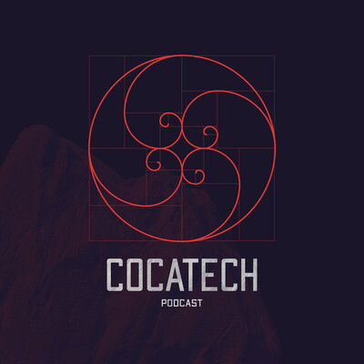 CocaTech