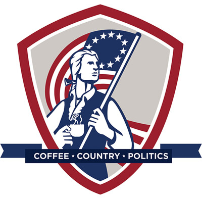 COFFEE COUNTRY POLITICS