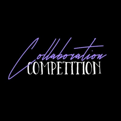 Collaboration Over Competition Podcast